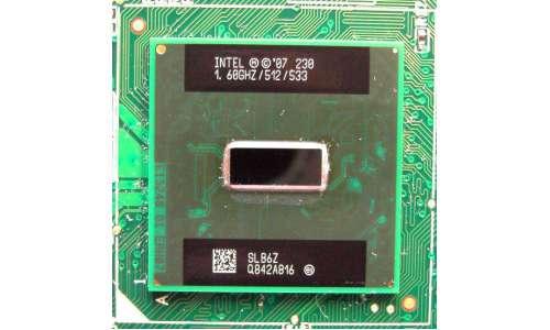 Windows 10 Creators Update: проблемы со старыми Atom процессорами от Intel