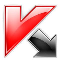Kaspersky Virus Removal Tool — что это за программа