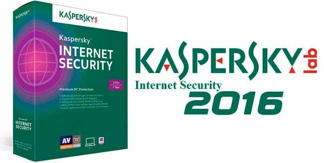 Полная интернет защита от KIS