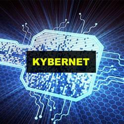 Kybernet: программа для автоматизации действий на компьютере