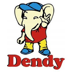 Бесплатный эмулятор Dendy— назад в 90-ые
