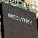 Медиатек выпускает супер зарядное устройство
