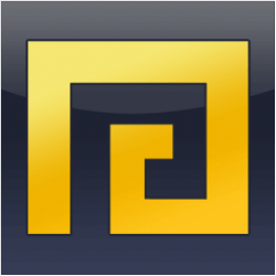 Mixpad скачать бесплатно для Windows