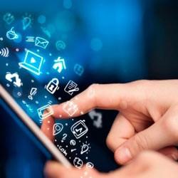 Эти Андроид приложения незаконно следят за Вами!
