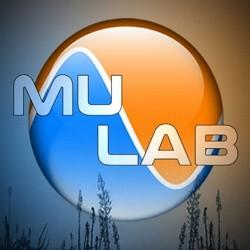 Mutools MuLab софт для диджеев