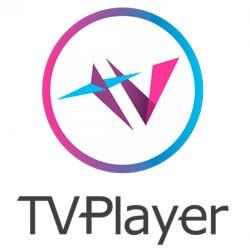 Online TV Player скачать бесплатно для всех каналов