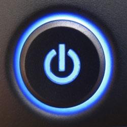 Что делать, когда компьютер не запускается кнопкой включения