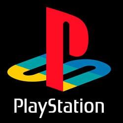Эмулятор Sony PS для Windows скачать бесплатно