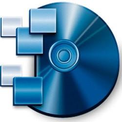 PerfectDisk Professional: мощный дефрагментатор диска
