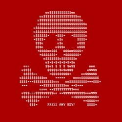 Вирус-шифровальщик Petya становится опаснее