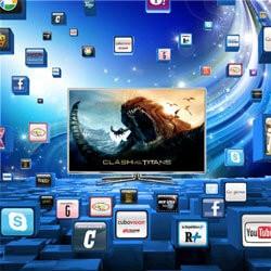 PlayBOX Internet TV online