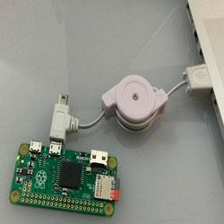 Хакер показал устройство, способное взломать любой компьютер