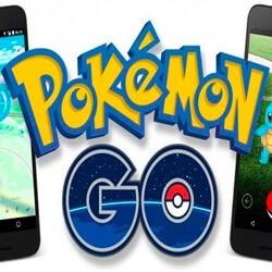 Pokemon GO: факты о самой безумной игре года