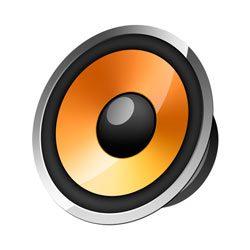 радиошуре logo