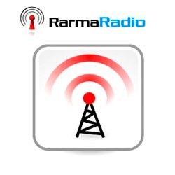 Скачать RarmaRadio — радио и ТВ онлайн