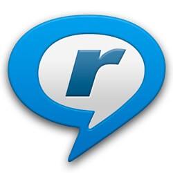 RealPlayer: универсальный плеер для просмотра видео онлайн