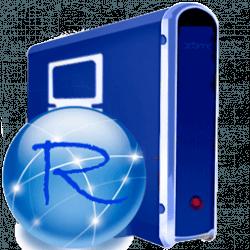 Revo Uninstaller Pro скачать бесплатно для Windows