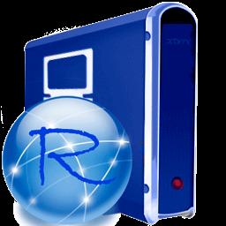 Revo Uninstaller —что это за программа для удаления ПО
