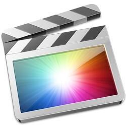 Shotcut: видео редактор для начинающих пользователей