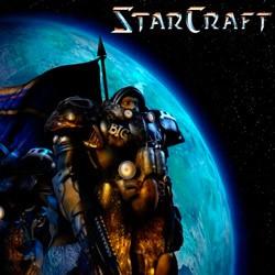 Игра StarCraft будет переиздана в HD