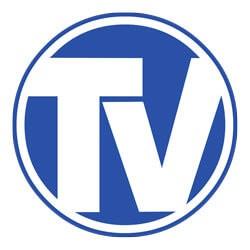 Super Internet TV: более 100 ТВ программ