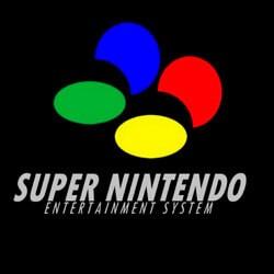Эмулятор SNES