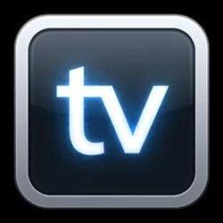 Cкачать TV Player Classic для просмотра ТВ на компьютере