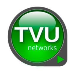 TVUPlayer с поддержкой вебкамер по разным городам