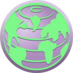 Браузер Tor Browser для анонимного серфинга в сети