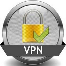Как настроить OpenVPN на Windows 10