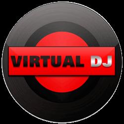 Logog Виртуал ДиДжей