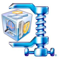 WinZip System Utilities: комплекс утилит для ускорения компьютера