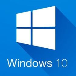 Все способы удаления приложений Windows 10