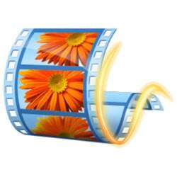 Movie Maker: видео редактор от Windows