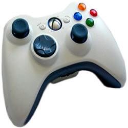 Xbox 360 на компьютере под windows 10