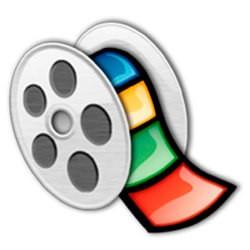 ZS4 Video Editor: редактор видео для слабых компьютеров