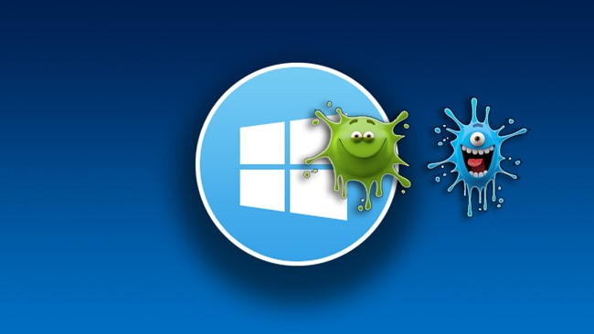 Как исправить ошибку A problem has been detected and Windows has been shut down