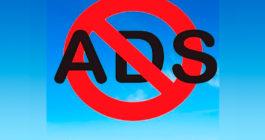 Как выбрать лучший блокировщик рекламы для браузера на компьютере