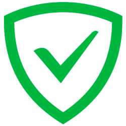 Logo Адгард