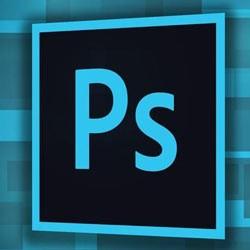 Как поменять язык в Adobe Photoshop на русский: инструкция для разных версий