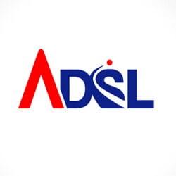 Как правильно выбрать ADSL модем