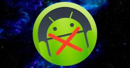 7 потенциально опасных Android приложений, которые стоит удалить с телефона