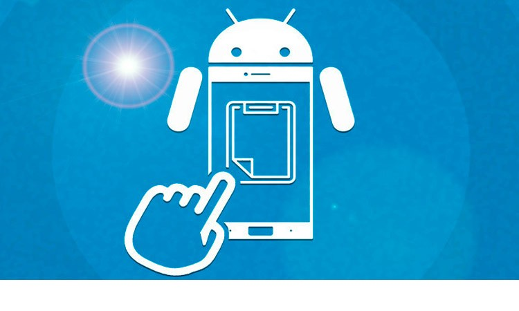 Буфер обмена на Андроид телефоне
