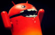 Немедленно удалите эти Android-приложения со смартфона: список вредоносных утилит