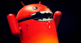 Встроенные Android-приложения могут быть опасны для смартфона и ВОТ почему