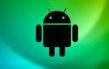 «Эпоха Android» подходит к концу: Google готовит достойную замену мобильной ОС