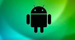 Свершилось! Google изменила процедуру обновления Android смартфонов
