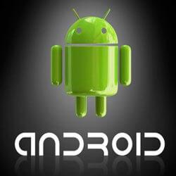 Эксперты назвали способы ускорения работы Android-смартфонов