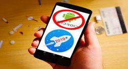 Не вздумайте устанавливать этот Android-оптимизатор, если Вам дорог Ваш смартфон
