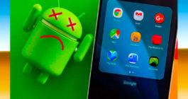 Телефон зависает, самостоятельно перезагружается — почему, что делать? 5 простых решений